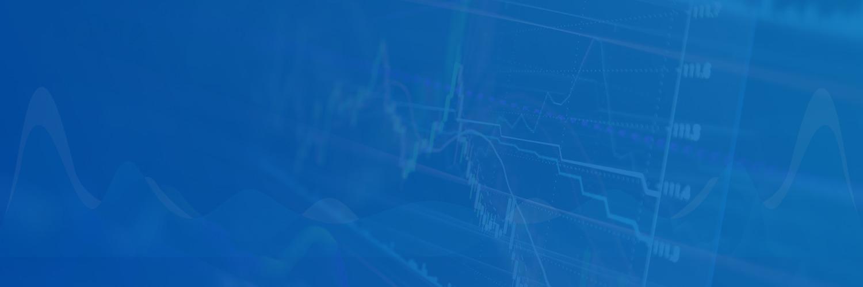 Pre Market Game Plan by AJ – 1/2/20